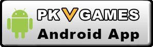 PKV games android